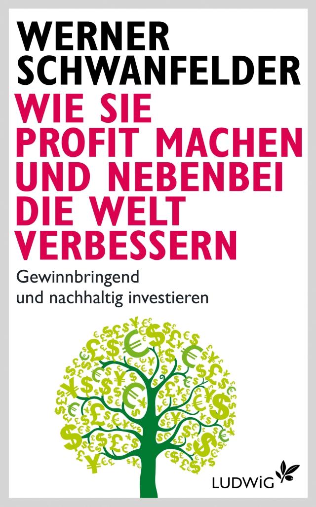 59728034Schwanfelder_Profit.rot.klein