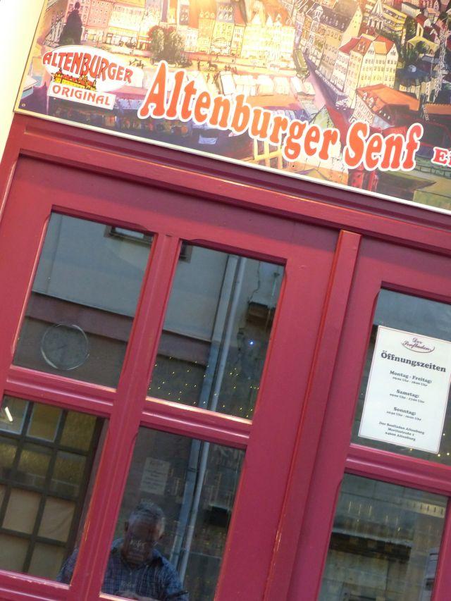 Altenburg ( 1)_Kopie