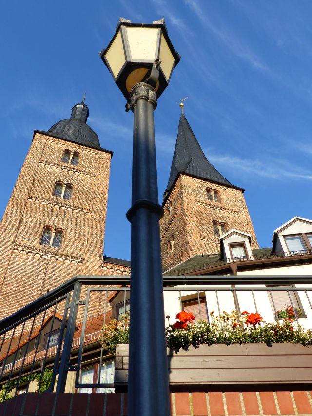 Altenburg Rote Spitzen (3)