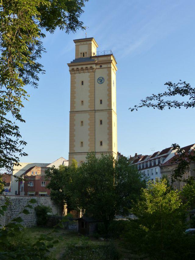 Altenburg2 (2)