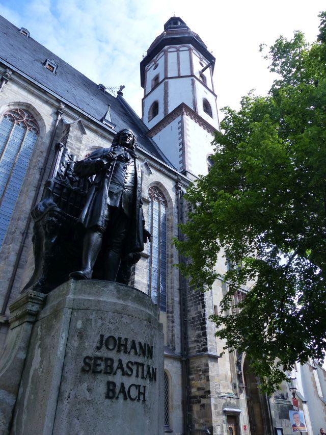 Leipzig Thomaskirche (15)