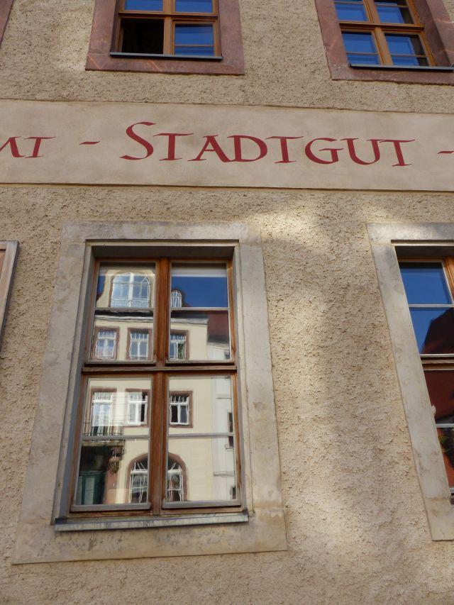 Leisnig Stadtgut (18)