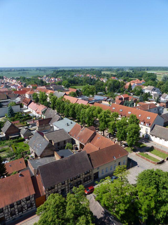 Wörlitz (5)