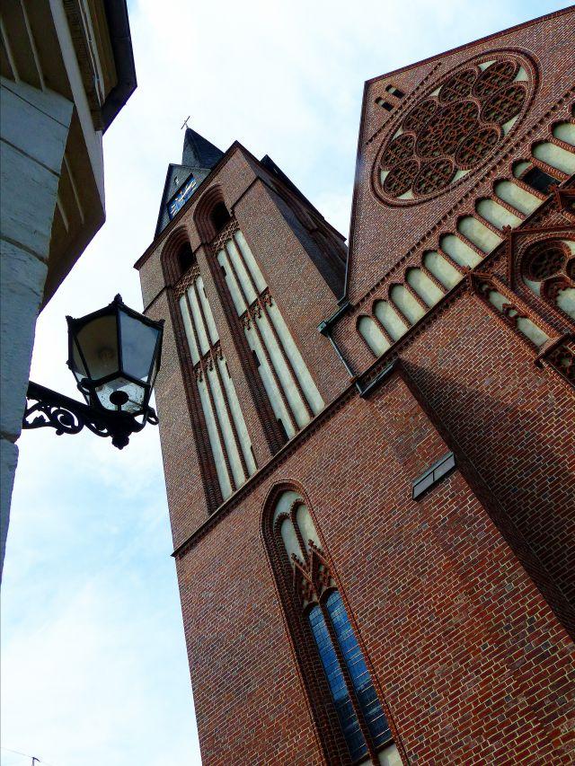 Bitterfeld Stadtkirche ( 7)_Kopie