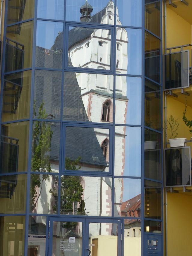 Borna St. Marien (11)