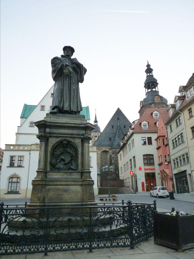 Eisenach ( 9)