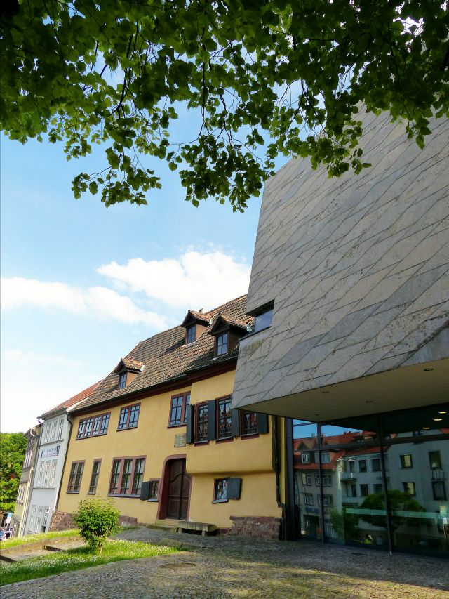 Eisenach Bachhaus (6)_Kopie