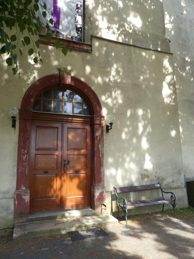 Colditz Schönbach (5)