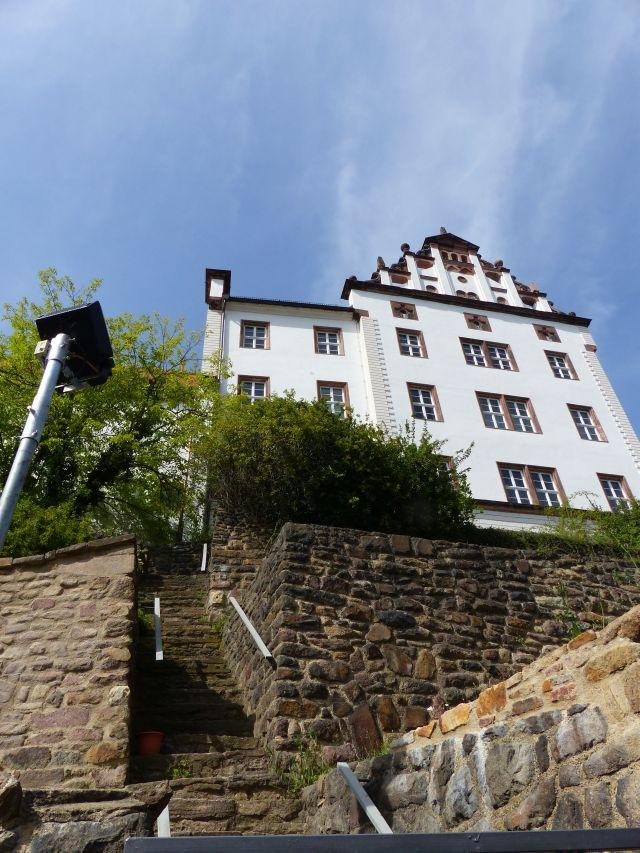 Colditz Schloss (20)